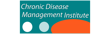 Chronic Disease Management Institute 2013